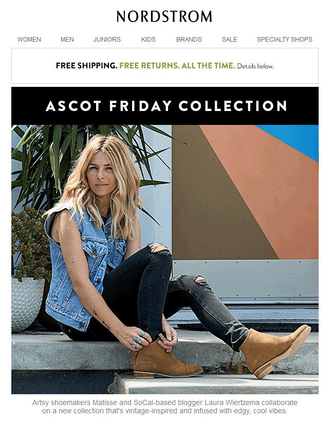 ascot_friday