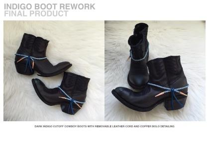 INDIGOBOOTS-03
